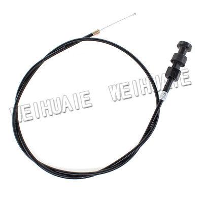 Choke Cable For Honda 05-14 TRX500FA Rubicon 500 05-11