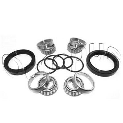 POLARIS SCRAMBLER 500 4*4 ATV Bearings Kit both sides