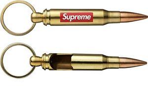 details about supreme logo