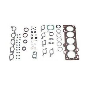 Head Gasket Set Reinz For: Volvo 850 C70 S70 V70 1994 1995