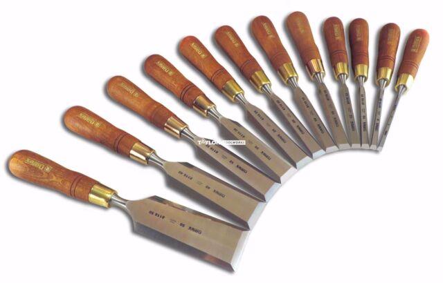 Hornbeam Wood For Sale
