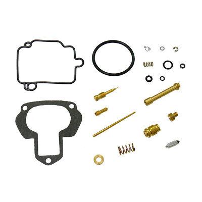 Outlaw OR2758 ATV Carburetor Carb Rebuild Repair Kit