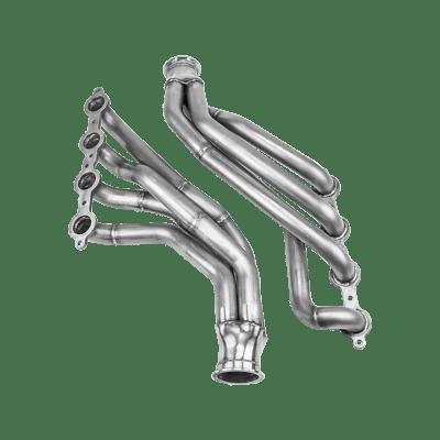 CXRacing LS LSx NA Header Headers for 68-72 Chevrolet