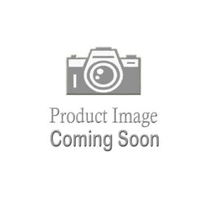 NEW LEFT & RIGHT MANUAL WINDOW CRANK HANDLE FOR 1984-1996