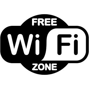 details about free wifi
