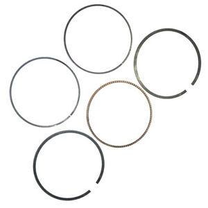 NEW PISTON RING SET FITS POLARIS UTV RZR 900 2015-2017