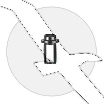 Seadoo/Sea Doo Watercraft Genuine OEM Parts Fuel Filter