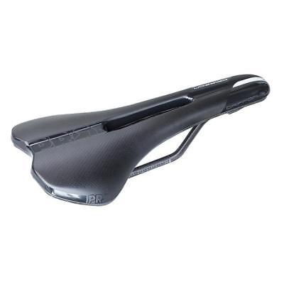 Shimano Pro Griffon Women'S Carbon Saddle 152Mm Black Prsa0241 Bike 22255003544   eBay