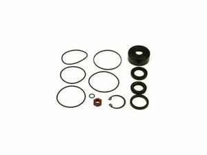 For 1984-1985 Mazda RX7 Steering Gear Seal Kit Gates
