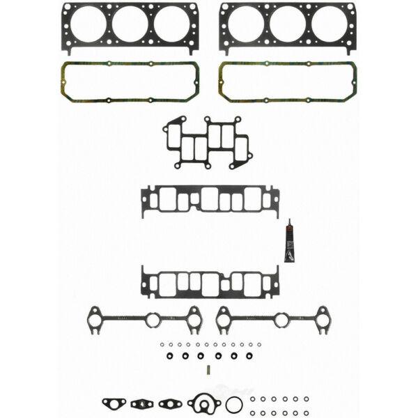 Car & Truck Parts FEL-PRO HS9105PT Cylinder Head Gasket