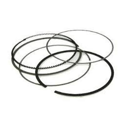 Namura Technologies Inc.Piston Ring Set~2003 Kawasaki
