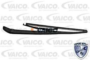 Windshield Wiper Arm Washer Rear Fits FIAT Bravo Seicento