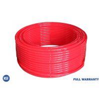 "1"" x 100Ft PEX Tubing, Heating and Plumbing, Oxygen ..."