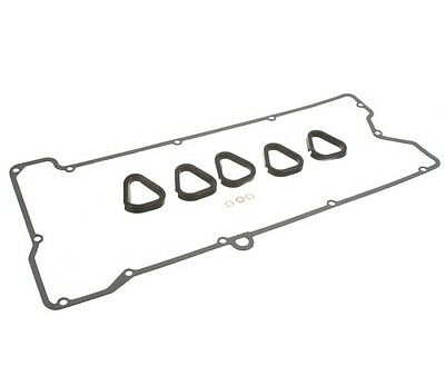 For Mercedes OEM W114 W116 W123 280 280C 280S Valve Cover