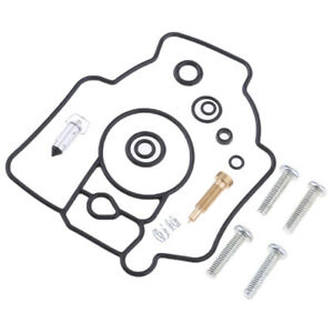 Carburetor Repair Kit for CH18-CH25 CH620-CH740 for Kohler