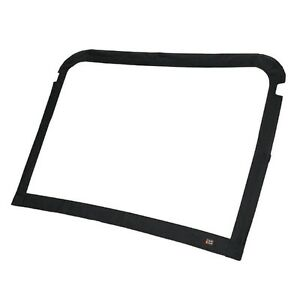Polaris Ranger 500 700 2002-2008 Crew 09 Instant Roll Up