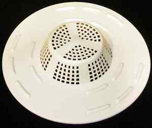 40 LOT HAIR SNARE TRAP DRAIN SINK STRAINER BATH TUB SHOWER SCREEN FILTER PET USA EBay