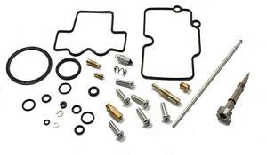 Honda TRX 450R, 2008-2009, Carb / Carburetor Repair Kit