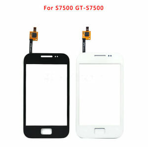 New Digitizer Touch Screen Lens Repair Part For Samsung