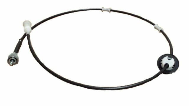 Speedometer Cable Fits 1990-1997 Miata with Manual