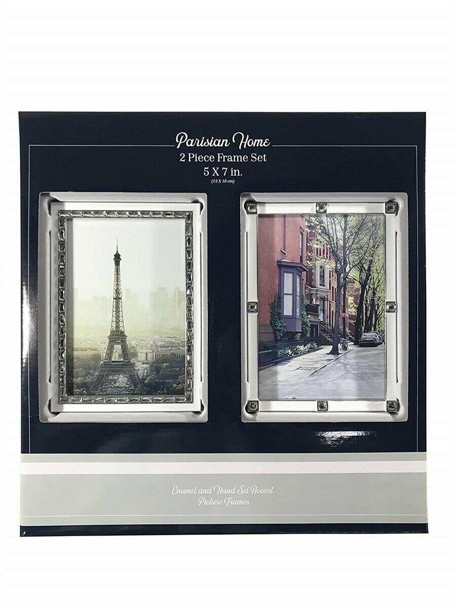 Parisian Home Frames : parisian, frames, Parisian, Frame, Online