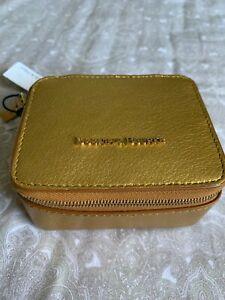 Dooney & Bourke Handbags | Boscov's