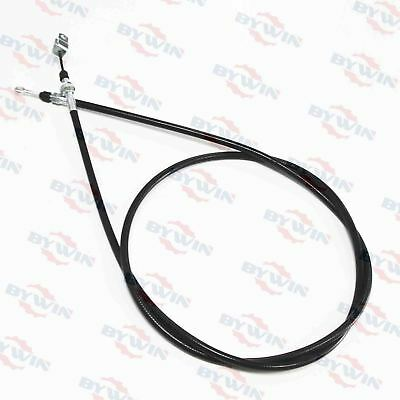 7081435 New Cable Brake Park For Polaris Ranger 2X4 500