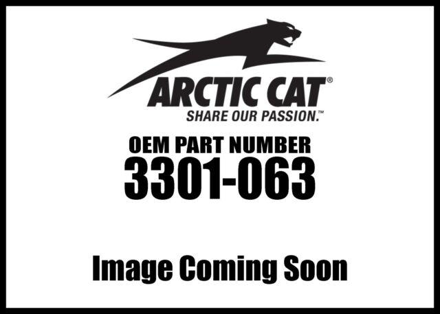 Arctic Cat 2003-2005 ATV 50 Y-6 YOUTH Air Cleaner Element