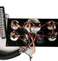 caterpillar wiring harness on caterpillar c15 engine harness caterpillar c15 wiring diagram  [ 1600 x 1200 Pixel ]