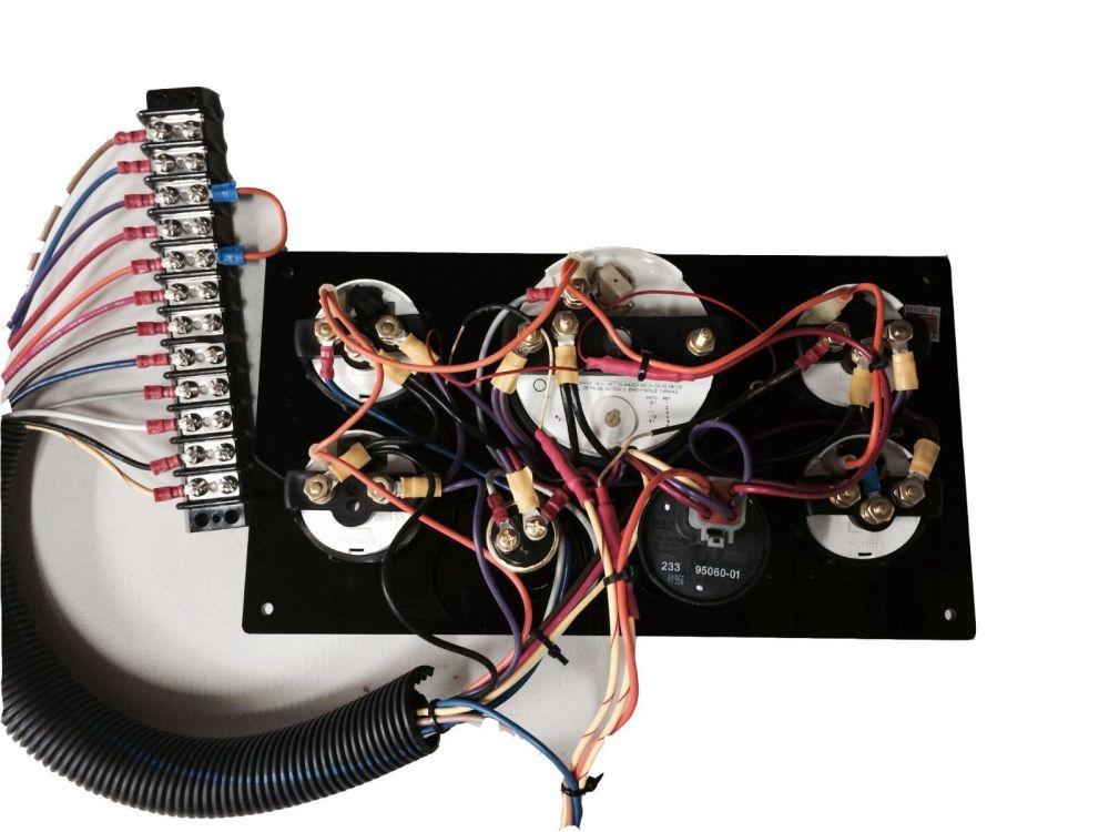 medium resolution of  caterpillar wiring harness on caterpillar c15 engine harness caterpillar c15 wiring diagram
