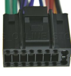 jvc kd sr40 wiring harness klipsch wiring bose wiring car speaker jvc kd  [ 1600 x 1225 Pixel ]