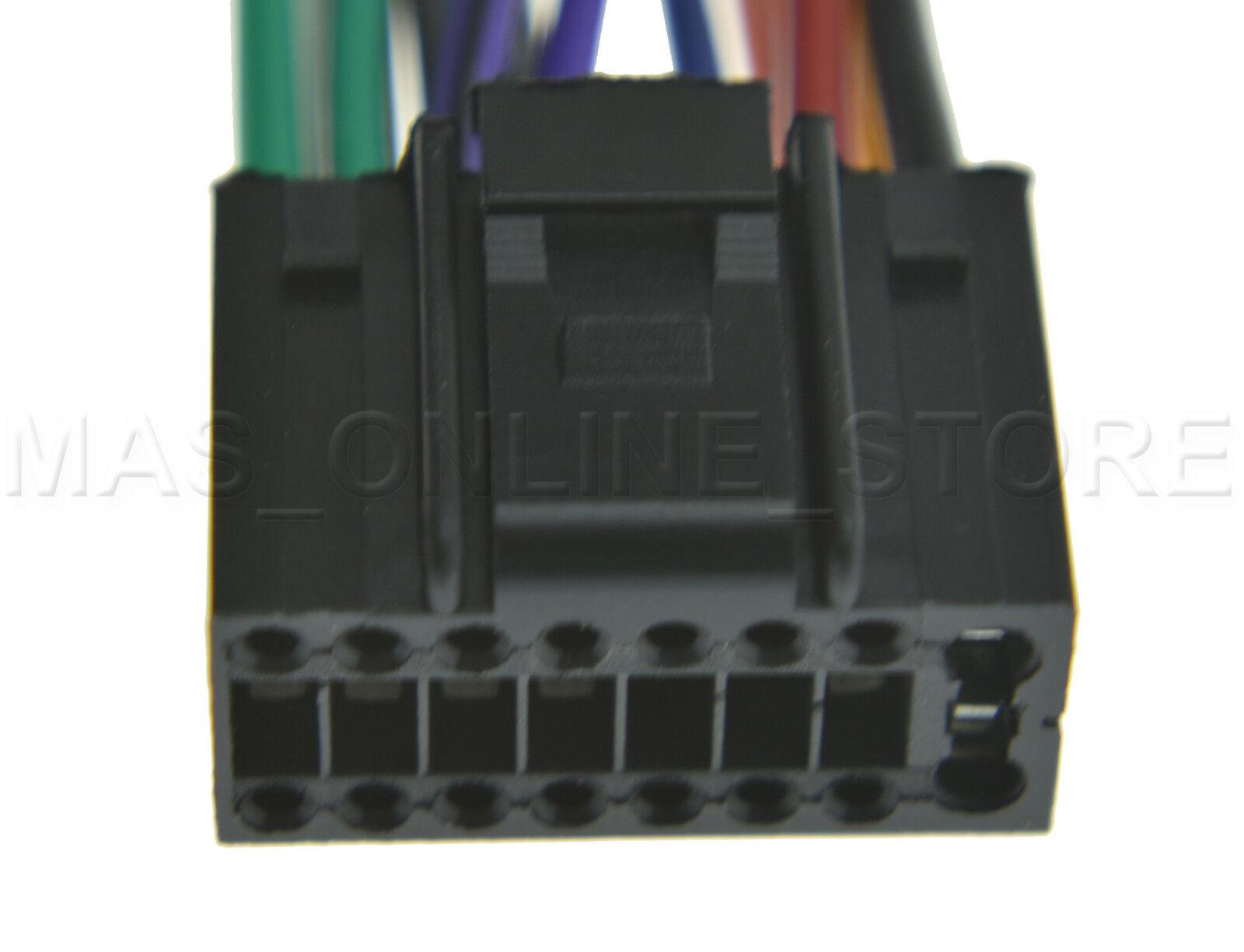 hight resolution of jvc kd sr40 wiring harness klipsch wiring bose wiring car speaker jvc kd