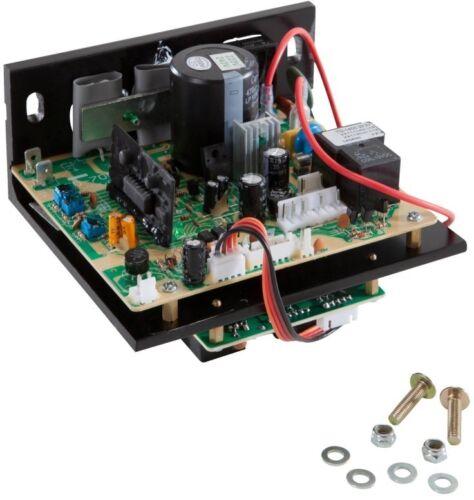 tapis de course compatibilite tc 450 tc 530 pro tapis roulant control board malecon
