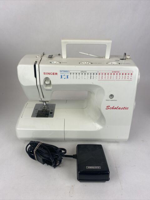 Singer Sewing Machine Parts For Sale : singer, sewing, machine, parts, Singer, E99670, Sewing, Machine, Online