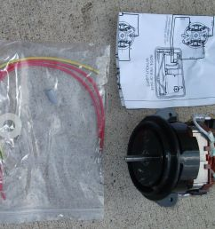 oreck 09 20082 01 tungsten wire assembly w wire stop for sale online ebay [ 1600 x 900 Pixel ]