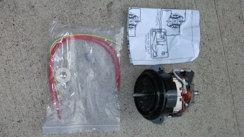 small resolution of oreck 09 20082 01 tungsten wire assembly w wire stop for sale online ebay