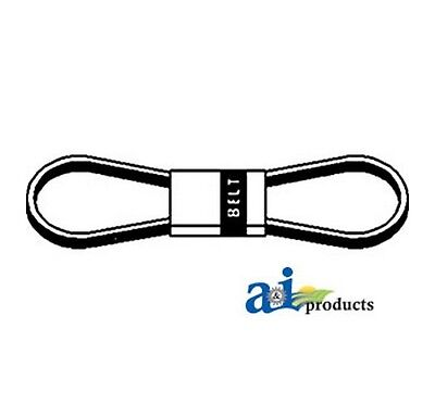 A and I, 855718 Belt, Sickle Drive, for Hesston Header