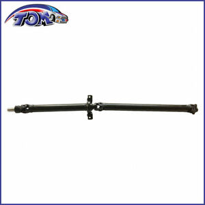Brand New Rear Drive Shaft Assembly For Subaru Legacy 2001