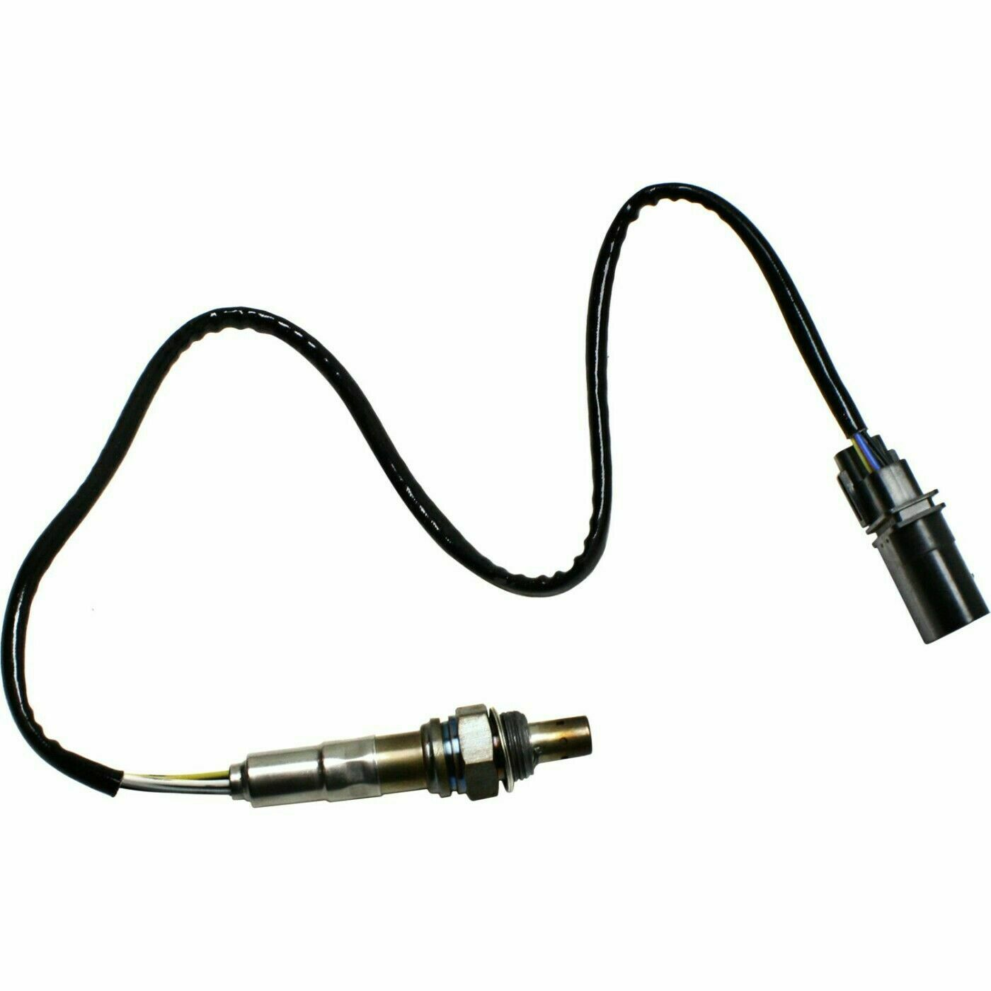 Upstream Oxygen Sensor O2 For 2005-2009 Audi A4 Quattro 3
