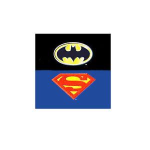 DC Comics Superman/Batma