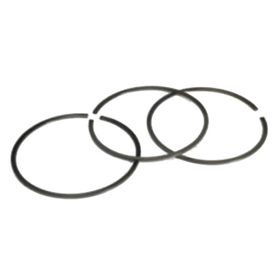 Ring Set For 2006 Arctic Cat Z 570 Snowmobile Sports Parts