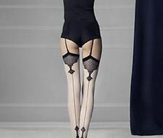 Image Is Loading Fiore Vanity Luxury Super Fine  Denier Patterned
