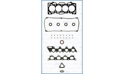 Cylinder Head Gasket Set MITSUBISHI SPACE STAR 16V 1.6 98
