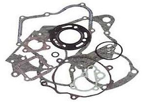 KTM65SX, KTM 65SX 65 SX ENGINE COMPLETE ENGINE GASKET KIT