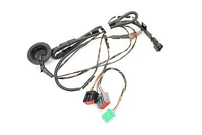 NEW OEM Ford Transfer Case Wiring Harness 3L9Z7A786AA