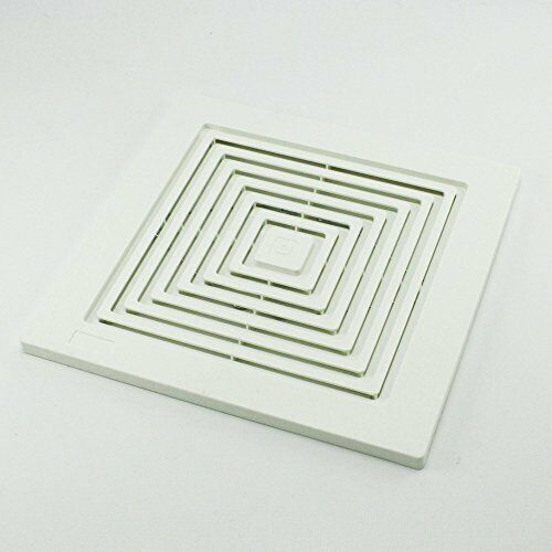Ceiling Fan Grille Bathroom Ventilation Cover Exhaust Replacement Part Springs For Sale Online