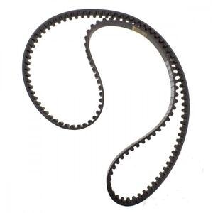 Contitech Motorcycle Drive Belt HB 133T 1 1/8