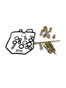 New Carb Carburetor Rebuild Repair Kit CBX1000 fits for