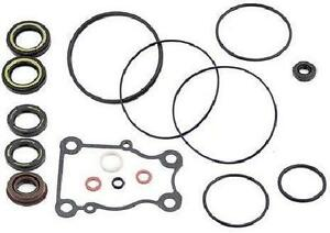 Seal Kit Lower Unit for Yamaha F60 02-04 Outboard replaces