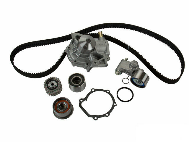 Fits Subaru Legacy Outback Engine Timing Belt Kit With